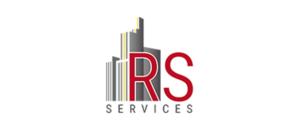RS-Services